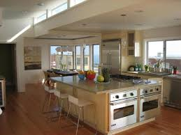 kitchen remodle tips to declutter and organize before a kitchen remodel hgtv