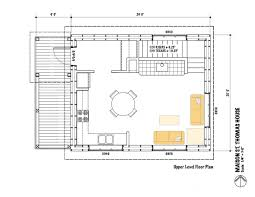 plan l kitchen floor plans l deck desk shape plans glen l boat
