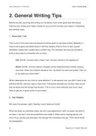 sample narrative essay pdf college sample personal narrative essay sample personal narrative college a narrative essay samplesample personal narrative essay extra medium size