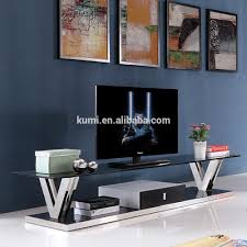 modern living room cabinet design modern living room cabinet