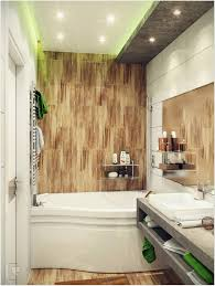bathroom false ceiling ideas simple design bathroom ceiling