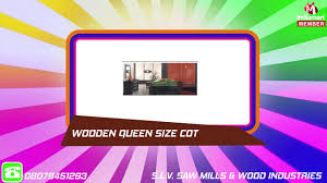 Solid Wood Furnitures Bangalore Timber Wood And Furniture By S L V Saw Mills U0026 Wood Industries