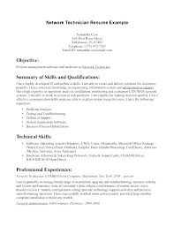 veterinary technician resume exles vet tech resume exles