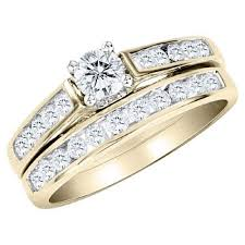 Kay Jewelers Wedding Rings Sets by Wedding Sets At Kay Jewelers Best Images Collections Hd For