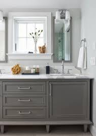 7 inspiring bathrooms benjamin moore grey bathroom vanity and gray