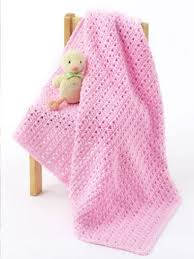 knitting pattern quick baby blanket one skein baby blanket yarn free knitting patterns crochet