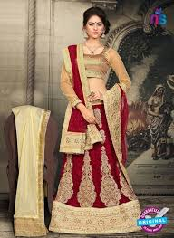 in which website can i get latest designer clothes for women in