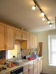 track lighting in the kitchen track lighting for kitchen lighting tracks for kitchens track
