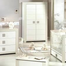 mobilier chambre bebe meubles chambre bebe meubles chambre enfant chambre bacbac achat