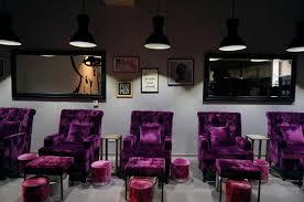 Best Kept Secret Furniture by The Marina U0027s Best Kept Secret U2013 We Nails U2013 Live A Life Of Luxury