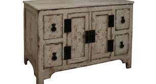 noticeable impression cabinet hardware chrome alarming cabinet