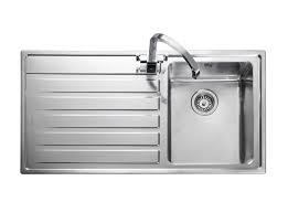 Kitchen Sinks Rangemaster - Rangemaster kitchen sinks