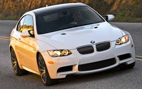 Bmw M3 Lime Rock - 2012 bmw m3 reviews and rating motor trend
