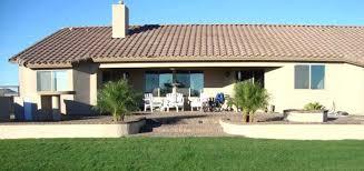 Backyard Pavers Cost by Raised Paver Patio Cost How Much Does A Raised Paver Patio Cost