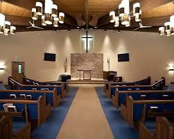 Church Interior Design Ideas Church Interior Decorating