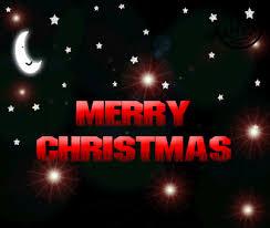 merry christmas light gif gifs show more gifs