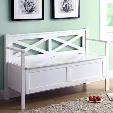 Indoor Bench Seat With Storage Indoor Storage Bench Cushion Window Seat Storage Bench Indoor