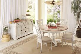 skinny farm table dining chairs for farmhouse table farmhouse