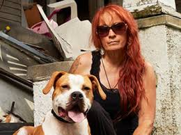 Seeking Season 1 Episode 3 Pitbull Pit Bulls And Parolees Tv Show News Episodes And