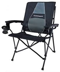 Alaska Travel Chairs images The most comfortable camping chairs best camp chairs for 2018 jpg