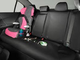 honda accord seat covers 2014 honda store 2014 accord rear seat covers
