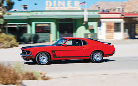 Black 69 Mustang 1969 Ford Mustang Boss 302 1969 Ford Mustang Boss 429 And 1971