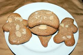 recipe for speculaas biscuits u2013 a dutch christmas treat axel and