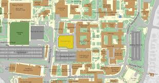 Ucla Parking Map Contact Main Admin