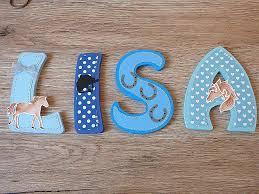 lettres décoratives chambre bébé lettres pour chambre bebe annsinninfo lettres pour chambre bebe vous
