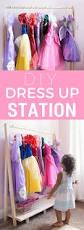best 25 dress up for girls ideas on pinterest dress up aprons
