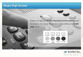 Syntel Service Desk Syntel Hospitality Solutions
