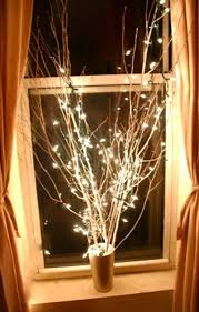 Macy S Christmas Window Decorations 2013 by Best 25 Christmas Window Lights Ideas On Pinterest Window