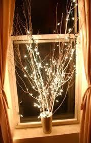 Christmas Window Decorations Led by Best 25 Christmas Window Lights Ideas On Pinterest Window