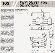 ezgo wiring diagram electric golf cart pwm motor speed