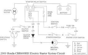 e46 m3 o2 sensor wiring diagram u2013 wiring diagrams u2013 readingrat net