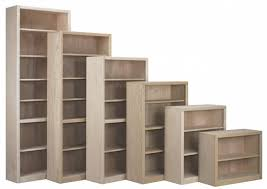 24 inch wide cherry bookcase archives fiveinchfloppy com
