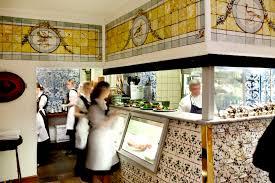 peder oxe a family restaurant in copenhagen u2014 no destinations