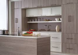 how to choose laminate for kitchen cabinets arizonians are choosing laminate cabinets real wood