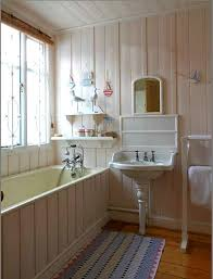 Beach Cottage Bathroom Spring Break Daydreams A Cliff Top Beach House Hooked On Houses