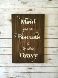 rustic signs wood sign with sayings signs with quotes