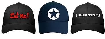 caps selber designen baseballcap bedrucken und selbst gestalten baseballkappe und