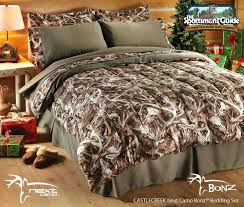 Twin Size Bed Sets Sale by Browning Comforter Set U2013 Rentacarin Us