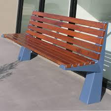 Urban Benches 130 Best Urban Furniture Images On Pinterest Urban Furniture