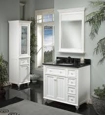 Bathroom Vanity Combo Pros And Cons Of Bathroom Vanity Combos Building Moxie