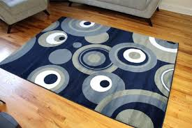 Blue Area Rugs 5x8 Blue Area Rugs 5x8 Rug Ideas For Dining Room Amazing And Brown