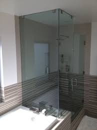 How To Install Sliding Glass Shower Doors by Shower Doors U0026 Sliding Door Repair New Install In San Diego