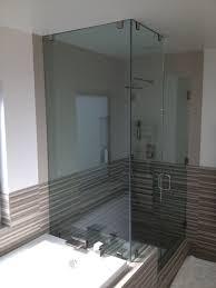 shower doors u0026 sliding door repair new install in san diego