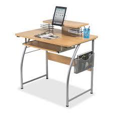 Laptop Computer Stand For Desk Artistic Desk Desktop Computer Stand Standing Riser Blocks For
