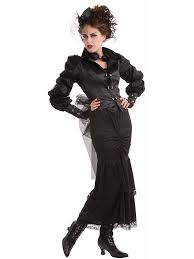 Victorian Halloween Costumes Women 26 Steampunk Costumes Images Steampunk Fashion