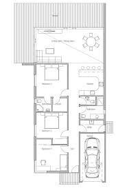 488 best a plan de maison images on pinterest small houses